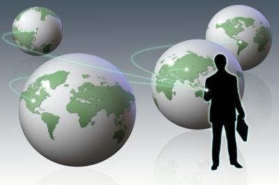 http:__www.xport.fi_2-ajatuksia-herattavaa-uutta-teoriaa-miten-tehda-pk-yritysten-viennista-helpompaa