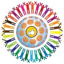 http:__www.xport.fi_6-vinkkia-miten-markkinoida-paremmin-yritys-ja-verkostoitumistapahtumia