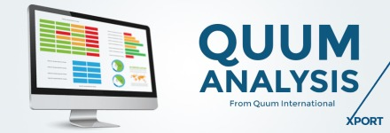 quum_analysis_for_linkedin_large