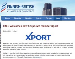 fbcc_welcomes_xport