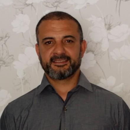 Xport Associate, Faruk Mede