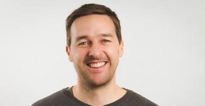 Xport Associates, Damian Watson