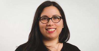 Xport Associate, Manuela Maruccia