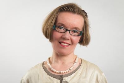 Xport Associate, Mari Kempas