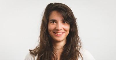 Xport Associate, Sabela Veiga