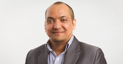 Xport Associate, Dhiraj Thapa