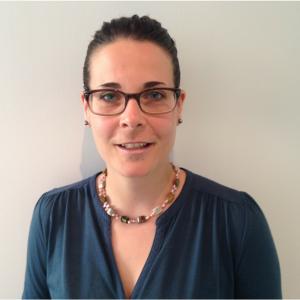 Xport Associate, Alexandra Tuula Schwab