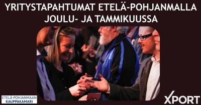 Kuva: J-P Tuhkanen/Taival Media