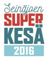 Superkesa_Logo