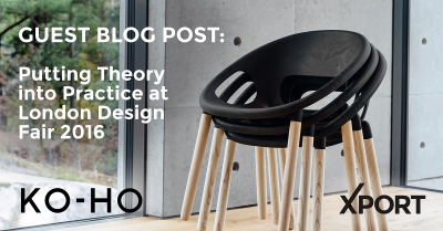 ko-ho_guest_blog_post_design_fair