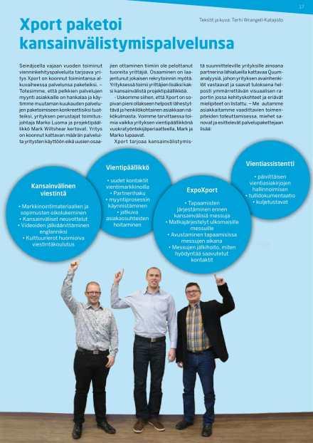 05-2014-xport-paketoi-kansainvalistymispalvelunsa-1-yrittava-lakeus