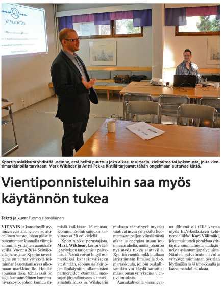 2-10-2015-ilmajoki-lehti-vientiponnisteluihin-saa-myos-kaytannon-tukea-1