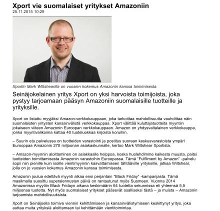 25-11-2015-epari-xport-vie-suomalaiset-yritykset-amazoniin-1