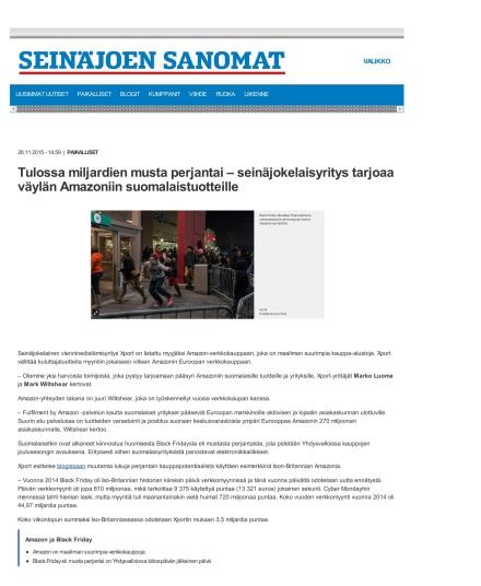 www-seinajoensanomat-fi-01