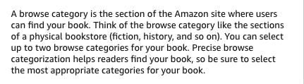 amazon_books3